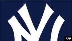 Cầu thủ đội bóng chày NY Yankees có thu nhập cao nhất làng thể thao