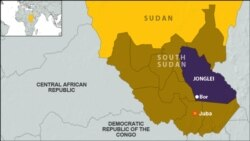 South Sudan Must Allow Aid