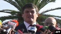 Udhëheqës të lartë të shtetit shqiptar përcjellin urime për 28 Nëntor