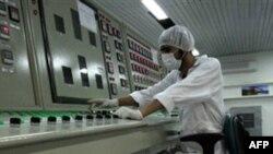Іран продовжуватиме збагачення урану