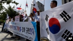 [인터뷰] 한국 통일연구원 조한범 선임연구위원