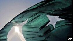 خبر عاجل: کشته شدن فرد شماره دو القاعده در پاکستان