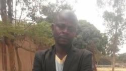 Morte de jovem durante demolições no Zango ainda sem solução - 1:03