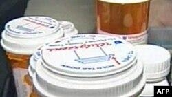 Ilaçet e fallsifikuara përbëjnë kërcënim global