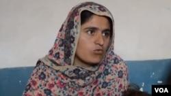 ارمان لونی کی بہن وڑانگہ لونی نے پوسٹ مارٹم رپورٹ مسترد کرتے ہوئے قانونی جنگ لڑنے کا اعلان کیا ہے۔ 7 فروری 2019