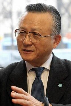 [인터뷰] 베를린 북한인권난민문제 회의 성과
