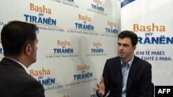 Lulzim Basha premton ndryshime të thella në mënyrën e drejtimit të Tiranës