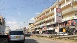 Mootummaan Keeniyaa Sababa COVID – 19 Iislii Kutaa Naayroobii Cufee Jira Lammileen Oromoo Ganda kana Jiraatan Maal Jedhu?