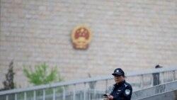 """專訪吳有水律師:""""長沙公益三子""""被偷走的辯護權"""