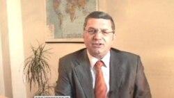 Intervistë me z. Zef Preci