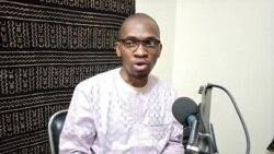 Abdoul Niang Ka Mineli