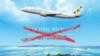 Trung Quốc trừng phạt Đài Loan làm Palau Airlines đóng cửa