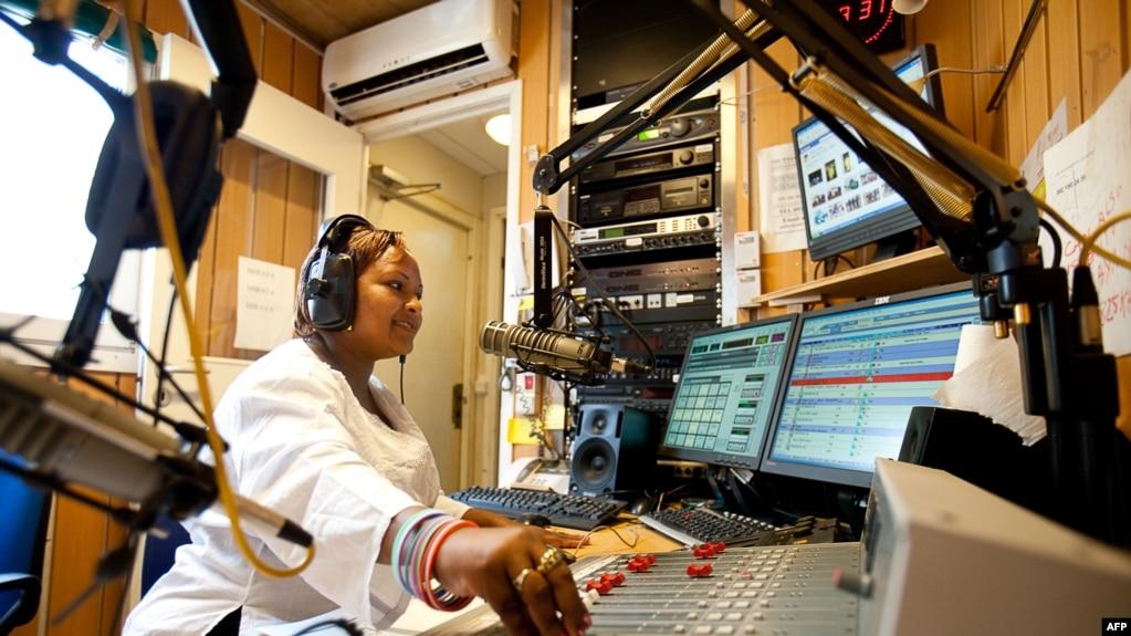 South sudan suspends un radio station publicscrutiny Image collections