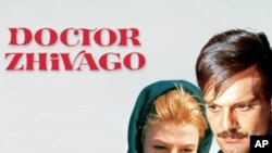 سرد جنگ کے موضوع پر چند اہم فلمیں