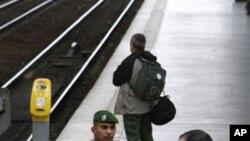 Άλλες δύο χώρες προειδοποιούν πολίτες τους για τρομοκρατικές επιθέσεις στην Ευρώπη