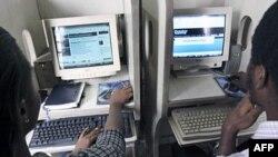 Індія випередить США за кількістю Інтернет-користувачів?