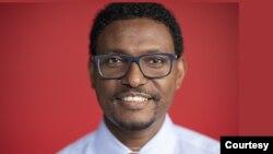Dr. Mesfin Ittaanaa