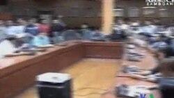 2011-10-03 粵語新聞: 菲律賓綁匪釋放美國女人質