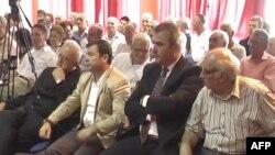 Durrësi dhe Ulqini, marrëveshje për turizmin
