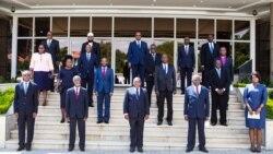 Frelimo e Renamo não estão interessados numa comissão eleitoral independente, analistas