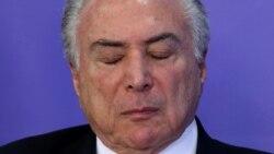 Organização de Estados Americanos acompanha de perto eleições no Brasil pela primeira vez