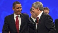 کانادا به ارتقای امنیت هسته ای و رعایت استانداردهای بین المللی، به کشورهای جهان کمک می کند