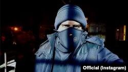 فلم 'ڈھائی چال' میں اداکار شمون عباسی اداکاری کرتے نظر آئیں گے۔