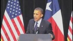 Izborna kampanja u SAD: Obama i Romney nimalo ne štede jedan drugoga