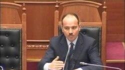 Nishani: Strukturat e shtetit janë në gatishmëri