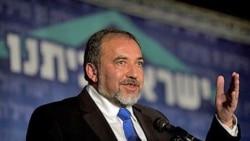 وزیر امورخارجه اسراییل: فلسطینی ها به دنبال خونریزی بی سابقه ای هستند
