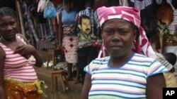 FMI Avisa São Tomé Sobre Dívida