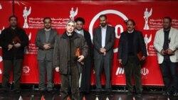 برگزاری هفتمین دوره جشنواره جهانی فیلم ۱۰۰ ثانیه ای