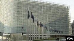 EU – Libija: Gadafi mora da ode