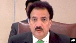 """""""میچ فکسنگ"""" کی تفتیشی رپورٹ پاکستان کو فراہم کرنے کی درخواست"""