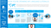 Microsoft เปิดตัวโปรแกรมการแปลของ Skype รุ่นพรีวิว