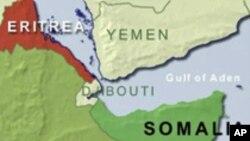 Somali Militants Battle for Control of Kismayo