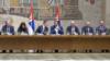 Sa sastanka političkih predstavnika Srba sa Kosova sa predsednikom Srbije Aleksandrom Vučićem