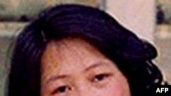 Nhà văn Trần Khải Thanh Thủy