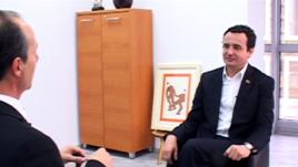 Kurti: Bashkimi me Shqipërinë – nuk çon në luftë ballkanike