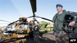 Finlandiya qüvvələrini Əfqanistandan çıxarmağa başlayır