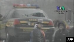 Gotovo polovina policajaca u SAD pati od poremećaja spavanja