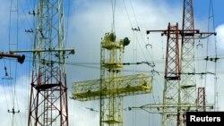 Telkom sebelumya telah berencana membeli saham antara 25 persen dan 30 persen di 2 Degrees.