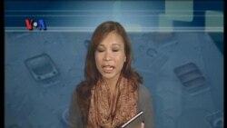Reaksi Beragam terhadap iPad Mini - VOA untuk Dunia Tekno