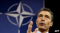 NATO-nun baş katibi təşkilat üzvlərinə raketlərə qarşı müdafiə sistemini dəstəkləməyi təklif edib