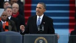 Obama: Vendi ka nevojë t'u përshtatet sfidave të reja