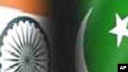 تلاش های هند و پاکستان جهت ایجاد اعتماد بین دو کشور