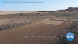New Documentaries Offer Insight on How Native Americans Adapt to Climate Change