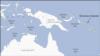 Solomon Islands Considers Establishing Ties With China