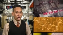 Jaringan Toko Obat Terbesar AS Stop Jual Rokok