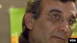 Merwan Osman